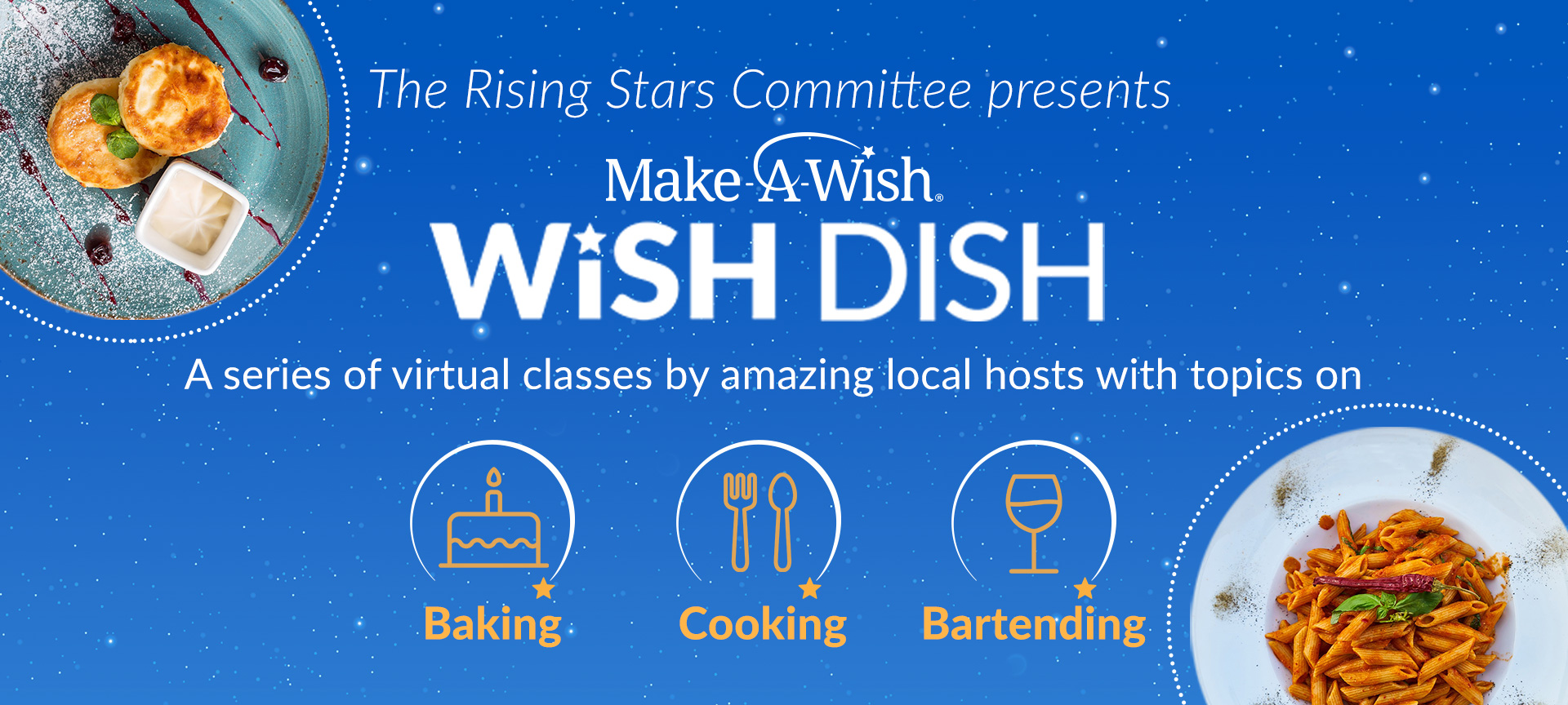 Wish-Dish-Website-Banner
